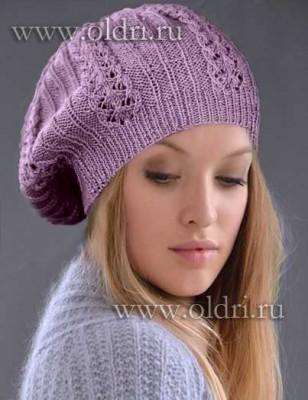 вязаная шапка спицами схемы <em>связать модную кофту спицами схемы</em> с описанием
